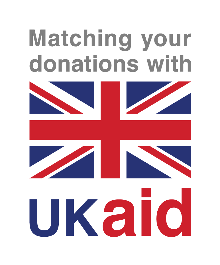 UK-AID-Donations&flag-RGB.png