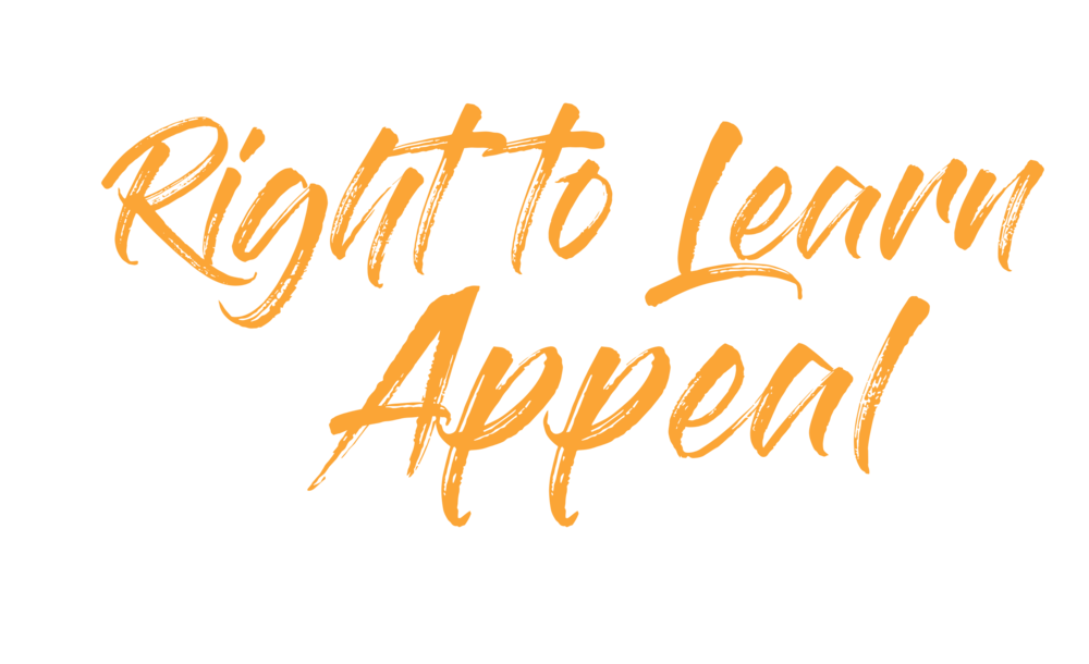 Right To Learn Logo - Ochre.png