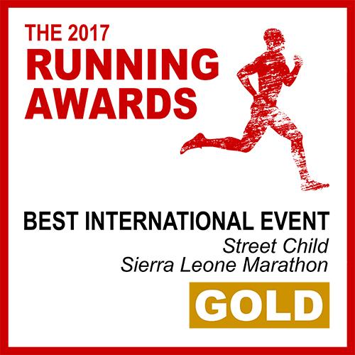 international gold copy.jpg