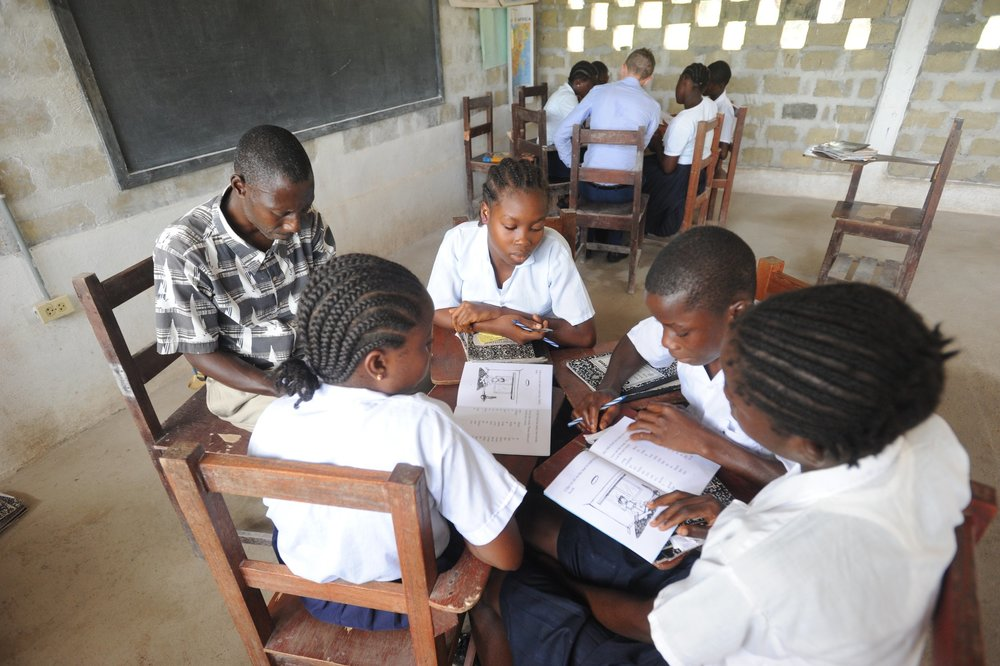 Liberia PSL.jpg
