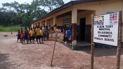school construction.jpg
