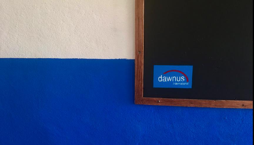 Dawnus-International-Blackboard.png