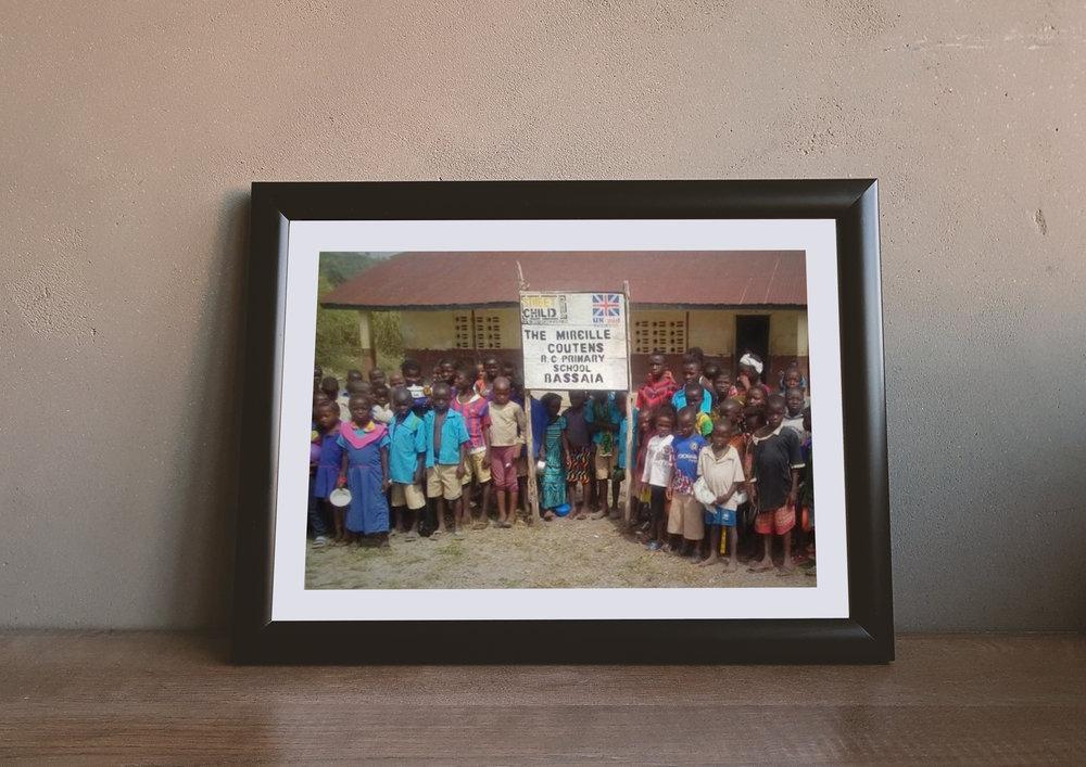 School 3 In Frame.001.jpeg