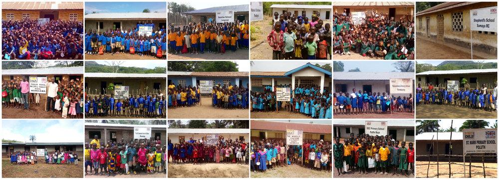 Schools Composite Image Final.002.jpeg
