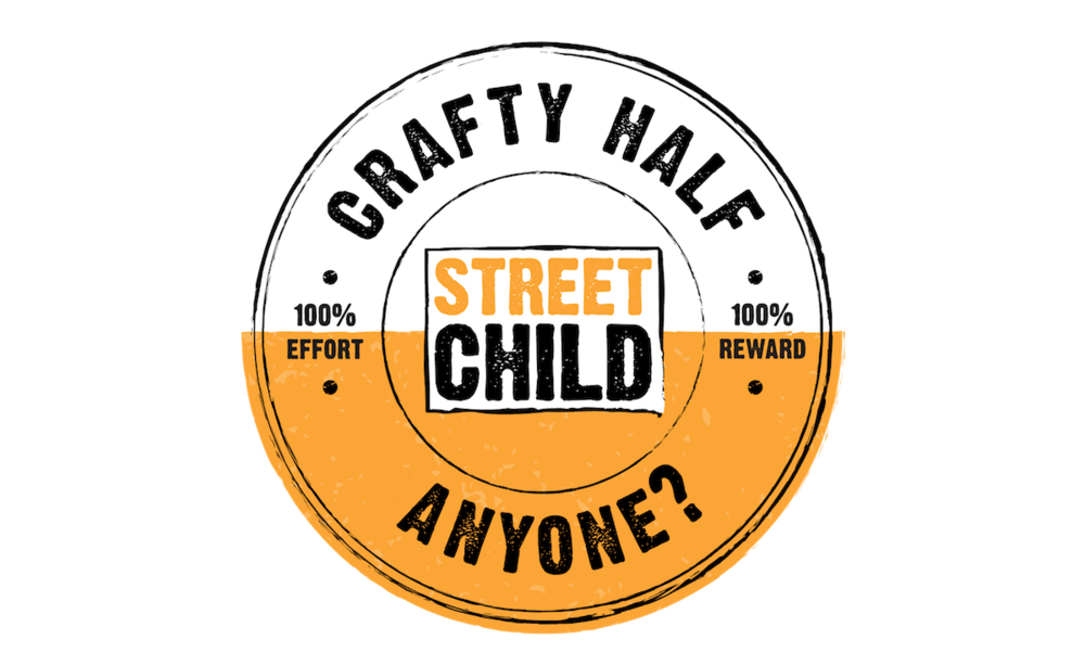 Crafty Half Anyone Logo.png