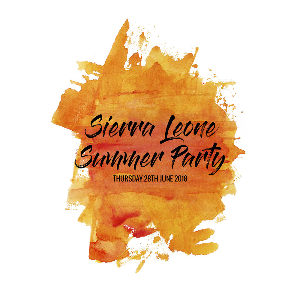 SL Summer Party Logo.jpg