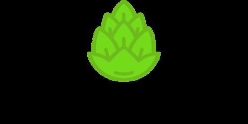 Hop_Stuff_Logo.png