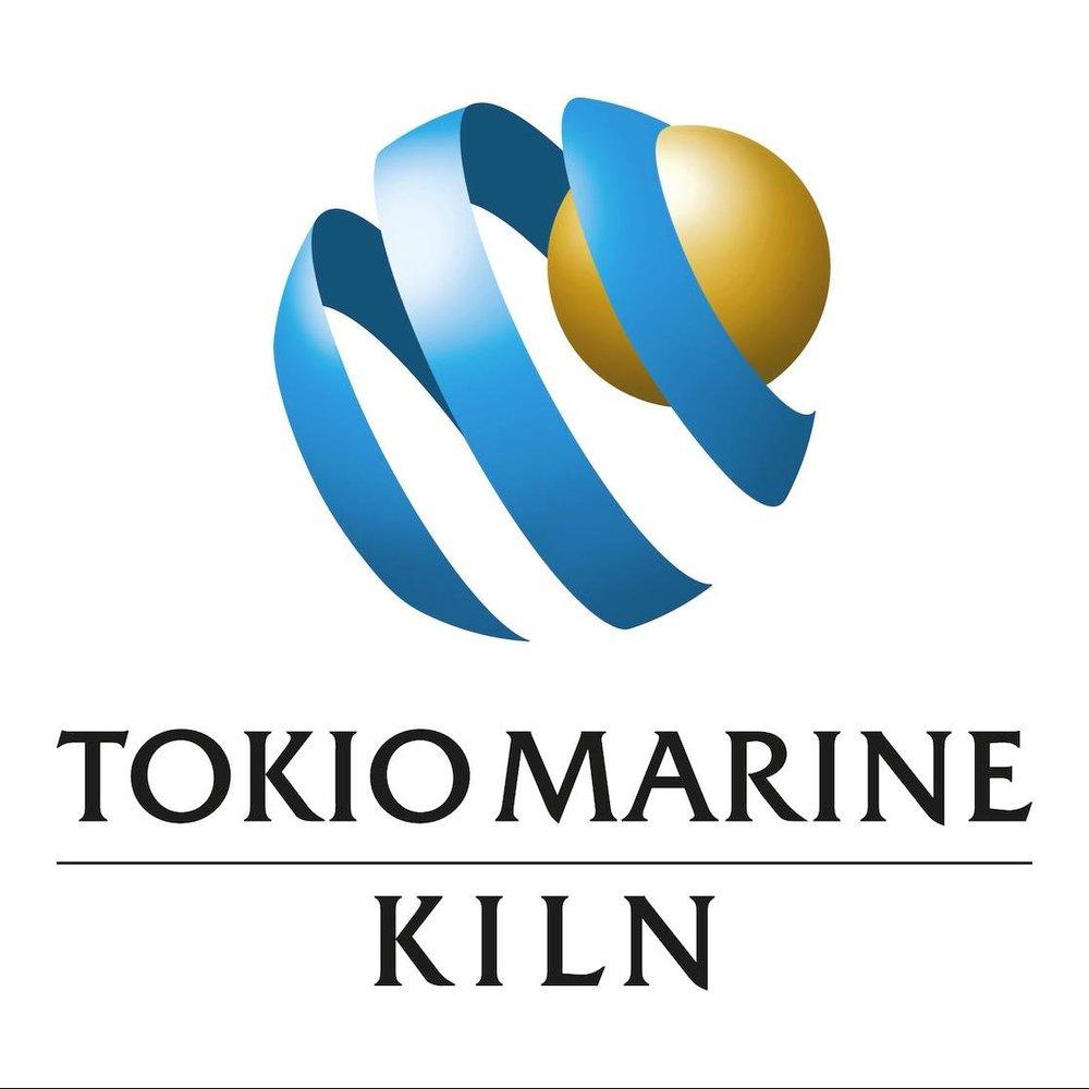 Tokio-Marine-Kiln-Logo.jpeg