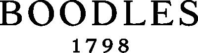 Boodles Logo.png