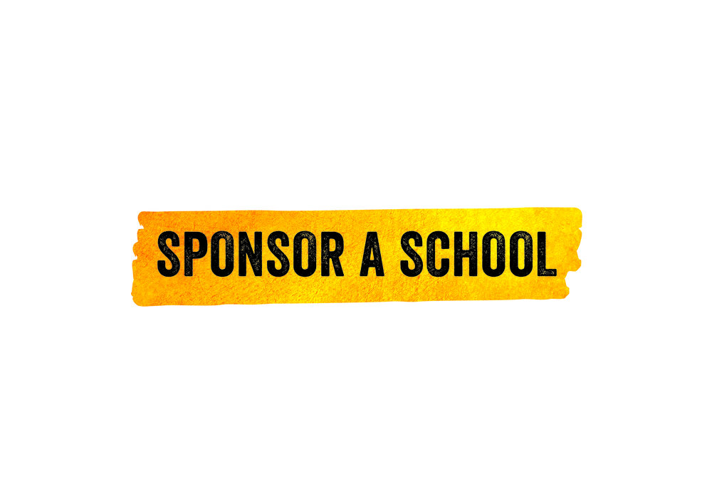 street_child_sft_sponsor_a_school_button.jpg