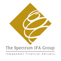 spectrum-facebook-logo.png