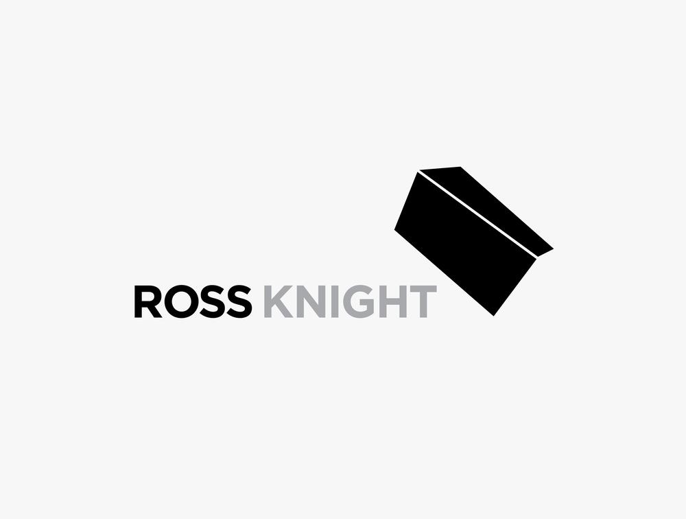 RossKnight_Logo.png