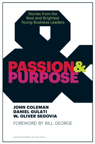 PassionPurpose.jpg