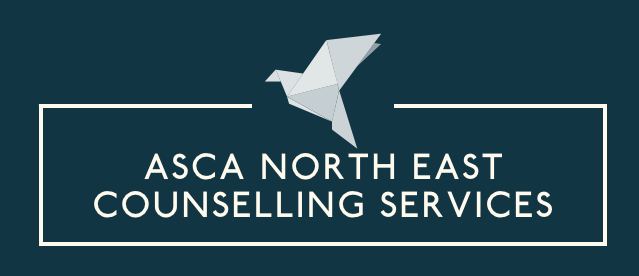 ASCA North East Counselling Services Provide Talking Therapies in Newcastle