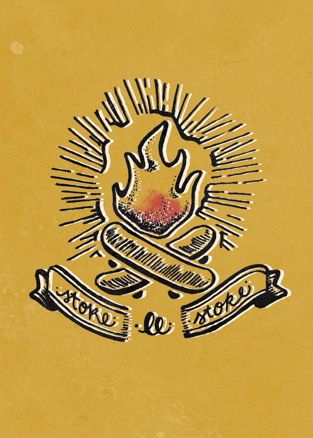FIRErgbsmall.jpg