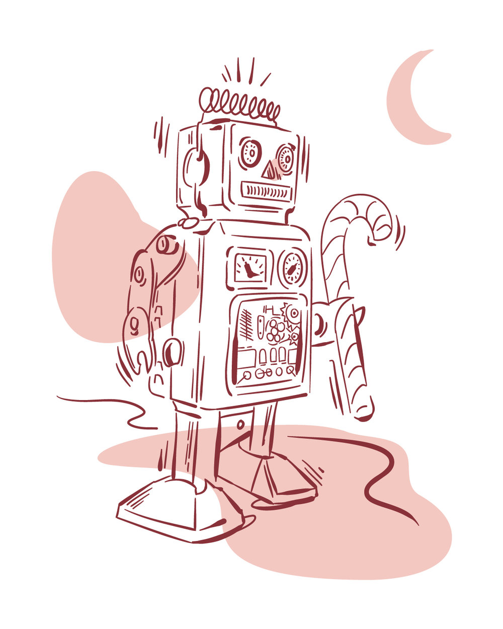 moxierobot2_KH-02.jpg