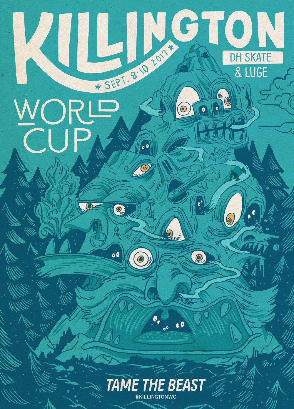 1.0 Killington World Cup.jpg