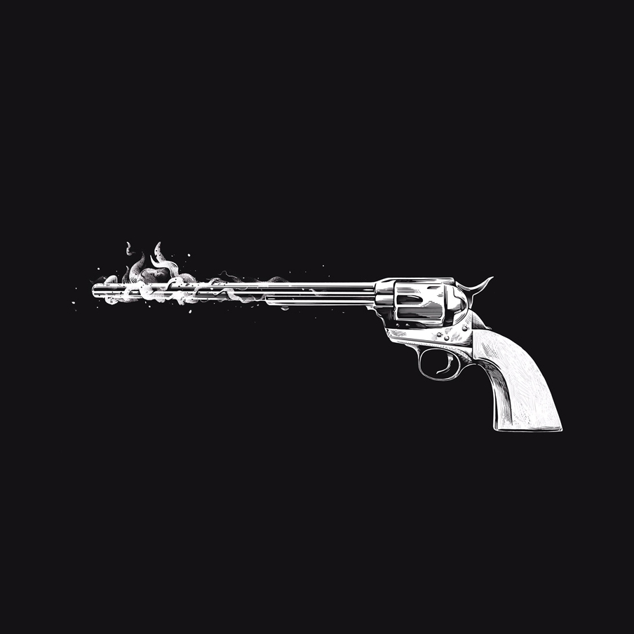 Wynonna Earp Gun.jpg