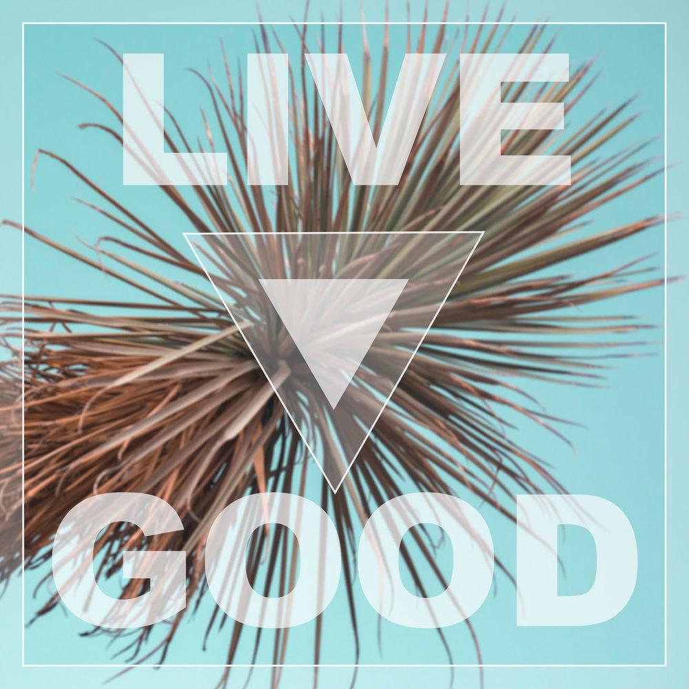 20170204 LIVE GOOD-2.jpg