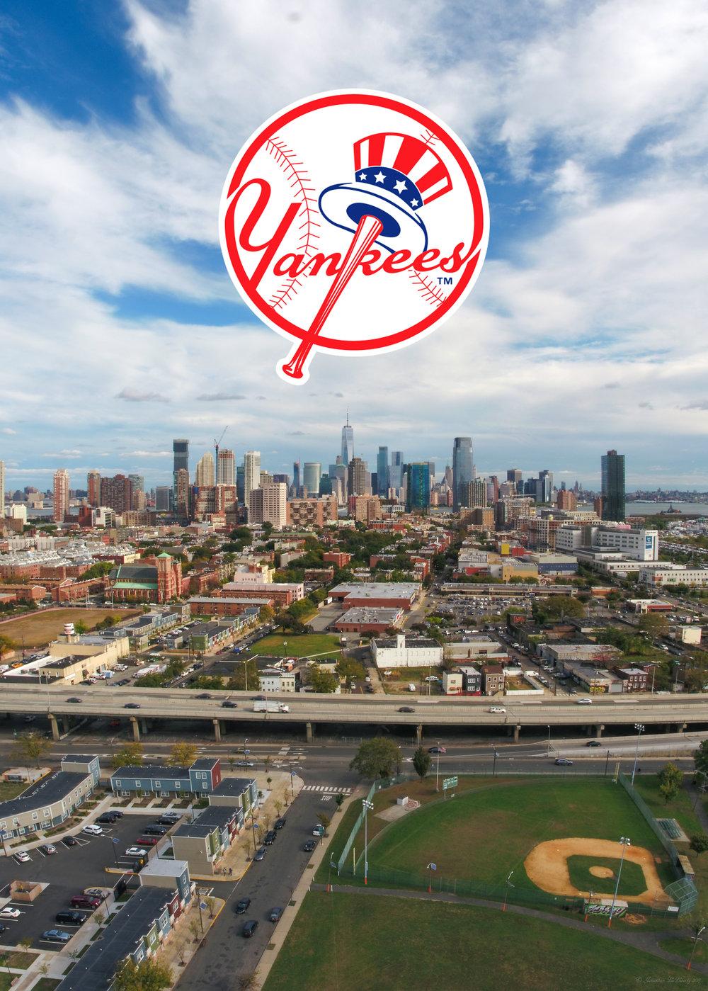 YankeesBaseBallVpanoSigned.jpg