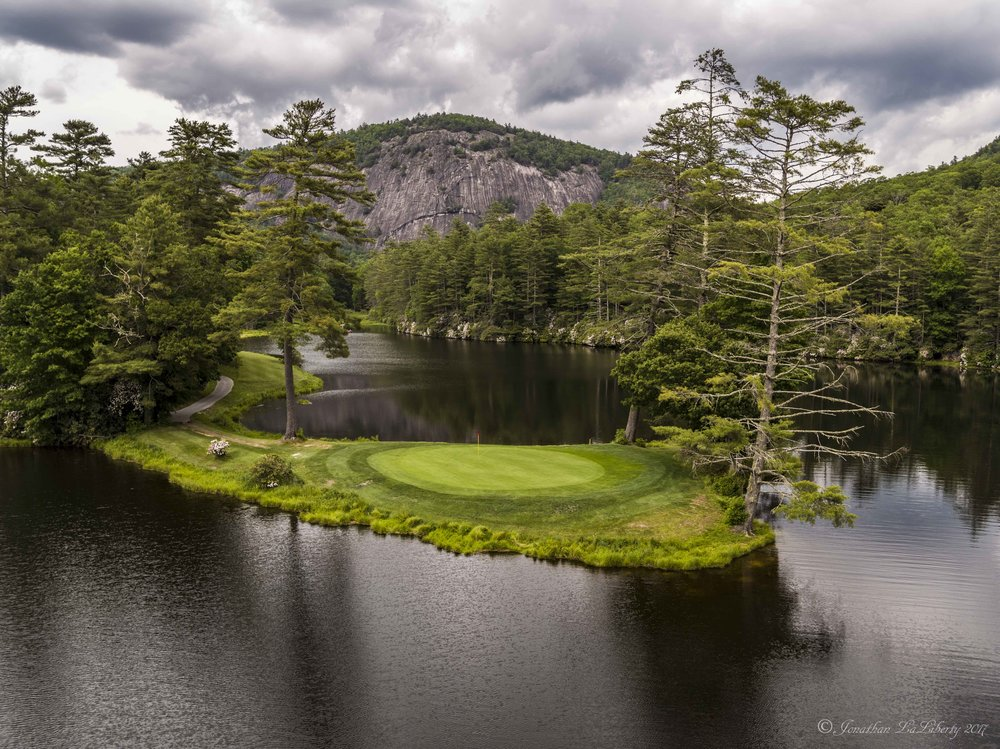 GolfIslandLRsigned.jpg