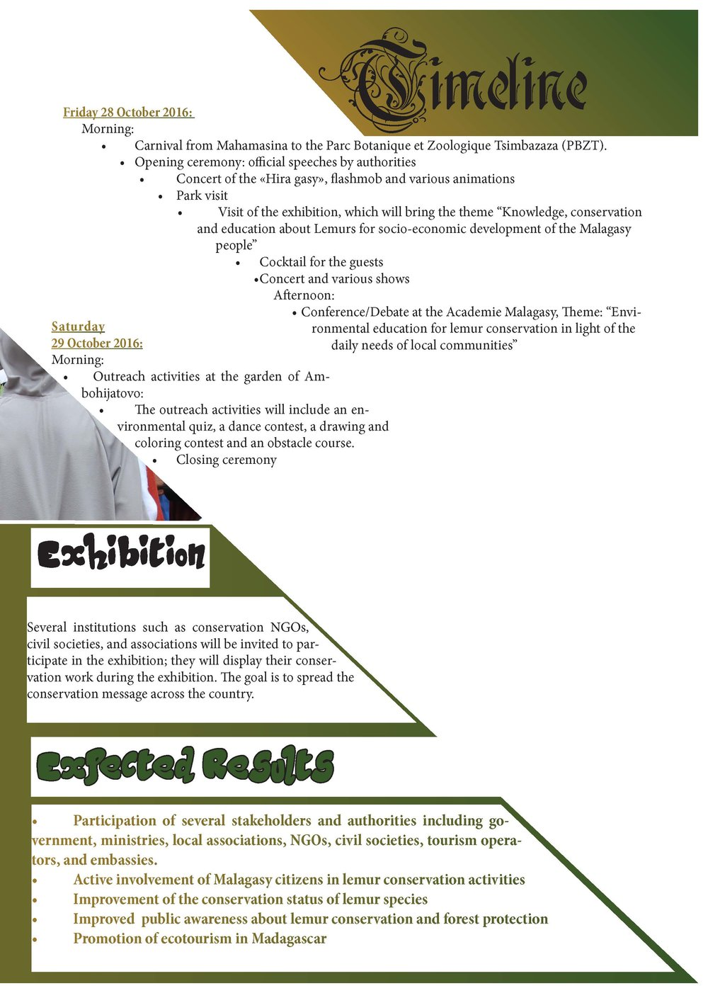 FML_2016_en_no_budget_Page_5.jpg