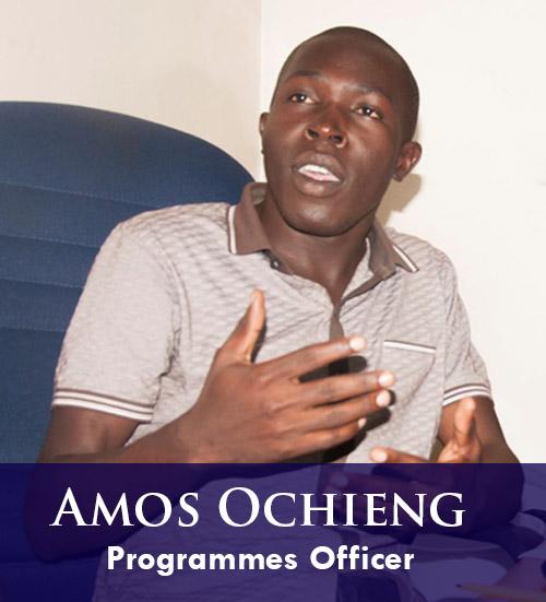 Amos Ochieng.jpg