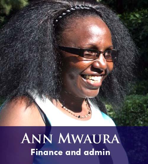 Ann Mwaura.jpg