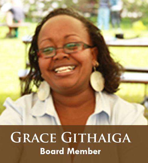 Grace Githaiga.jpg
