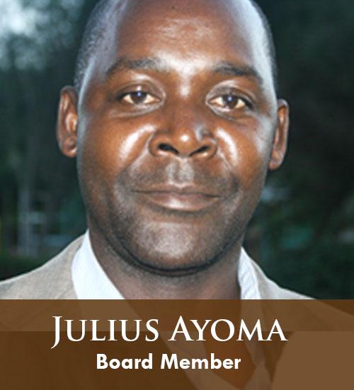 Julius-Ayoma.jpg