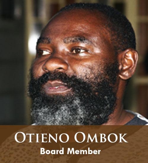 Otieno Ombok.jpg