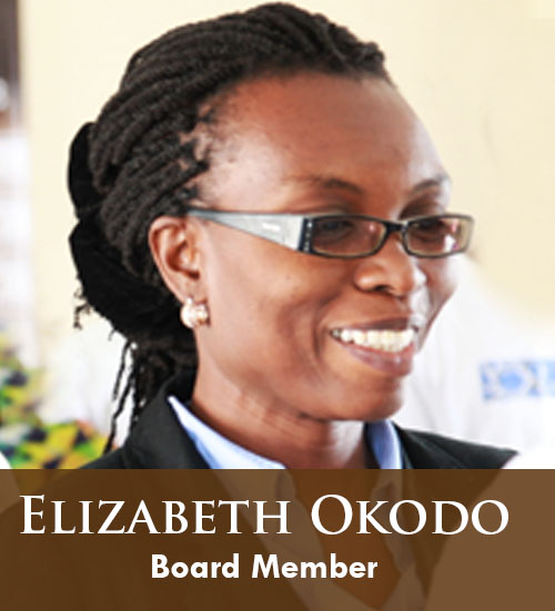 Elizabeth Okodo.jpg