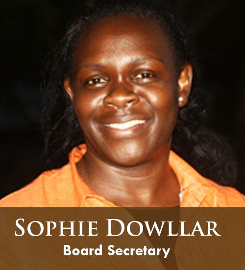 Sophie Dowllar.jpg