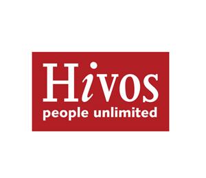 HIVOS.jpg