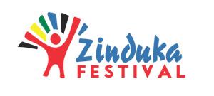 Zinduka-Festival.jpg