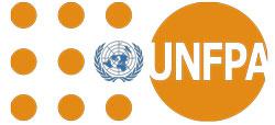 UNFPA_logo.jpg