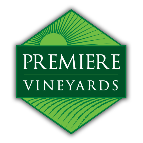 Premiere Vineyards