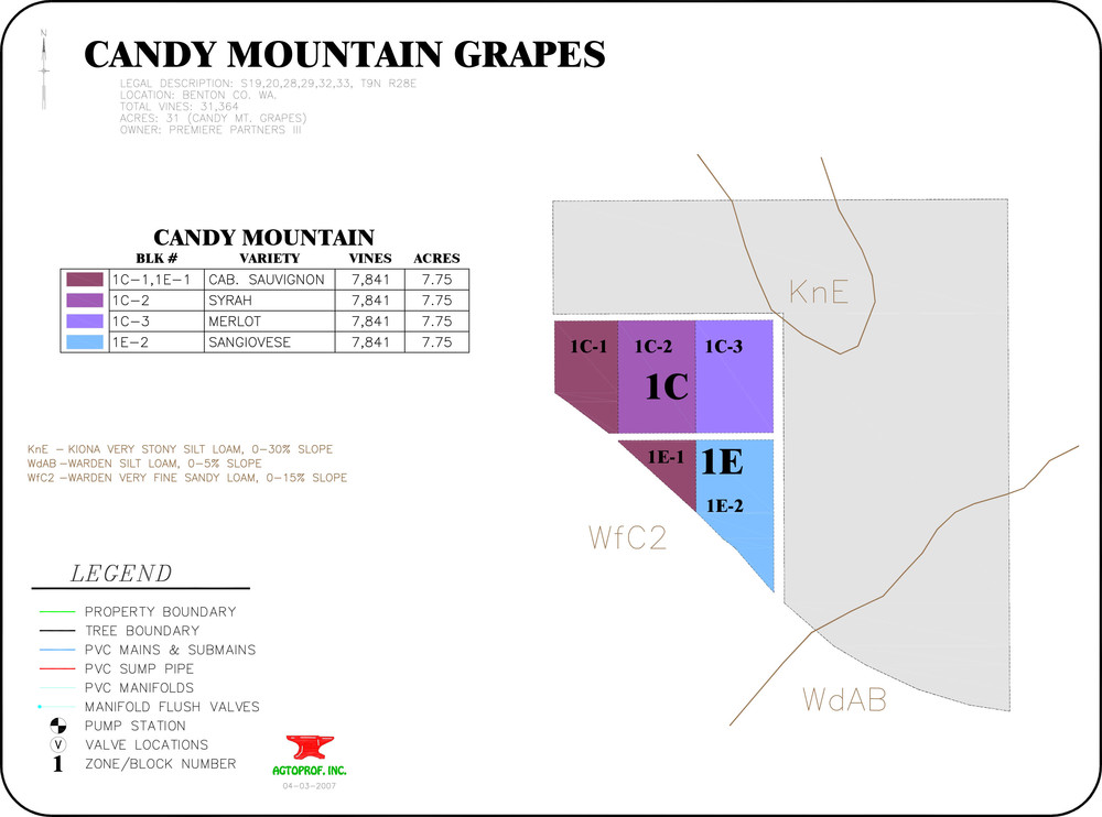 Candy Vineyard Map.jpg