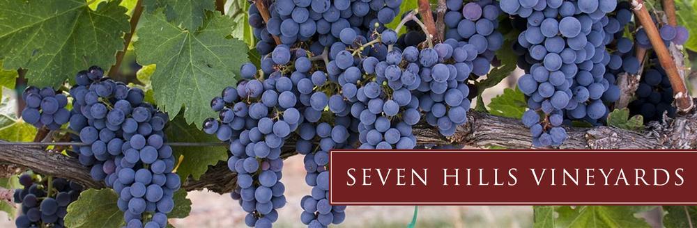 sh-vineyard-varieties.jpg