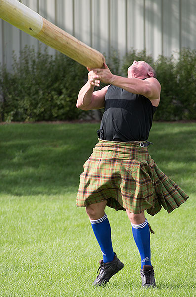 2014Aug30-Wisconsin-Highland-Games-04.jpg