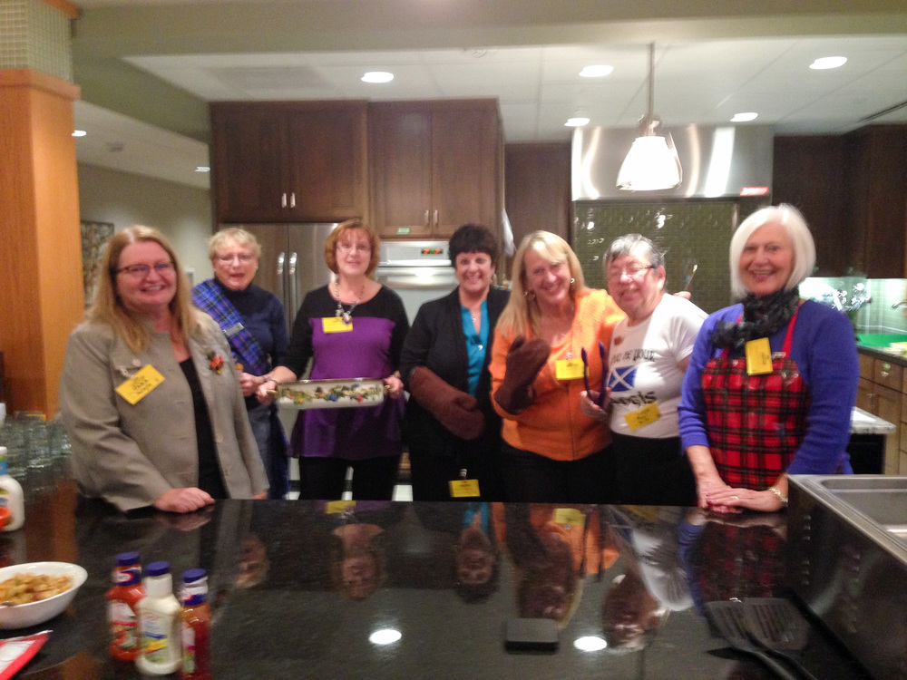 2014-Ronald-McDonald-House (2 of 9).jpg