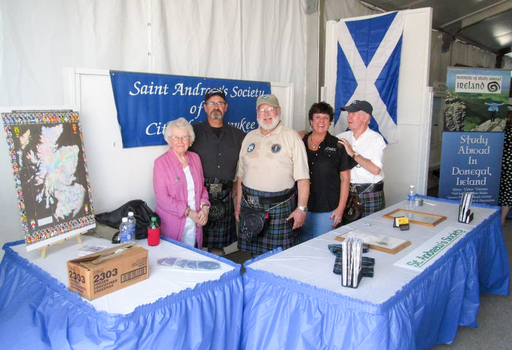 2015Aug15-Irish-Fest-4.jpg