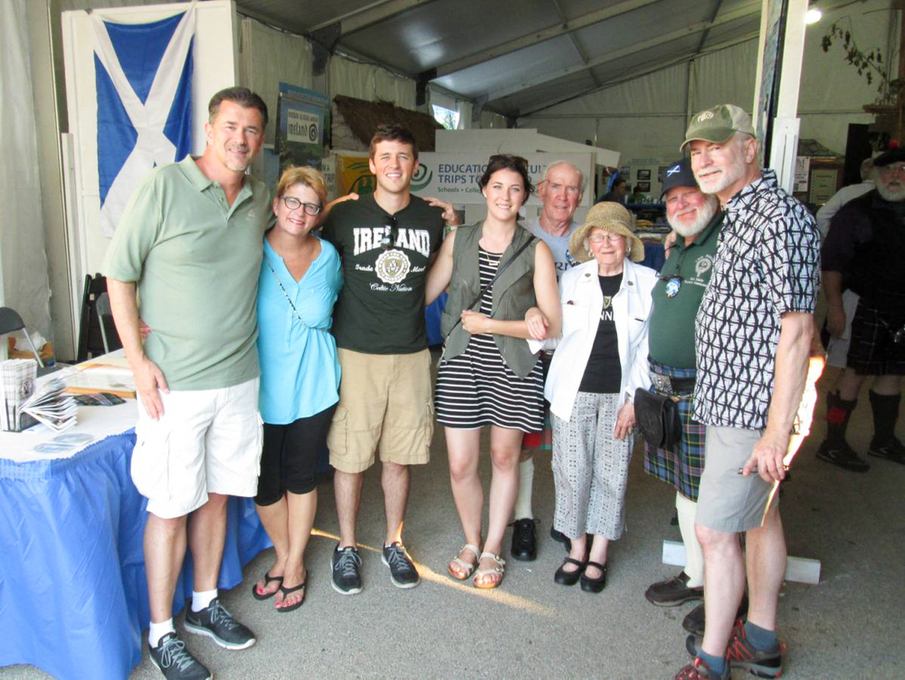 2015Aug15-Irish-Fest-3.jpg