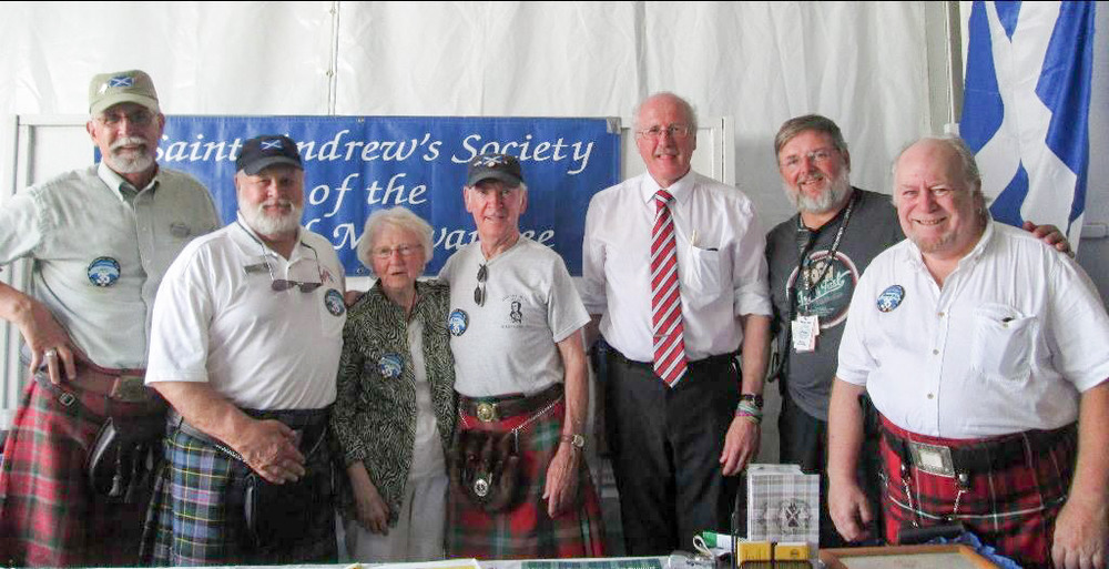 2015Aug15-Irish-Fest-5.jpg