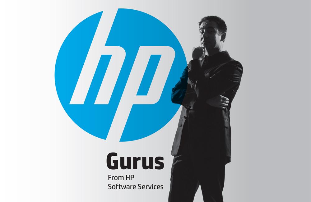 HP_Guru_Bar_1