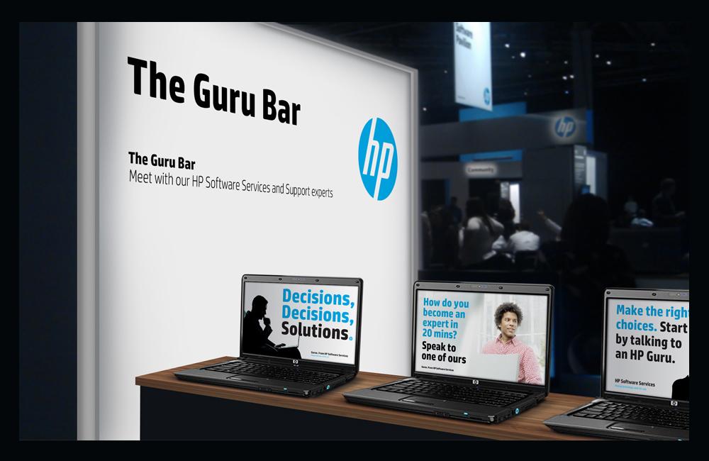 HP_Guru_Bar_2