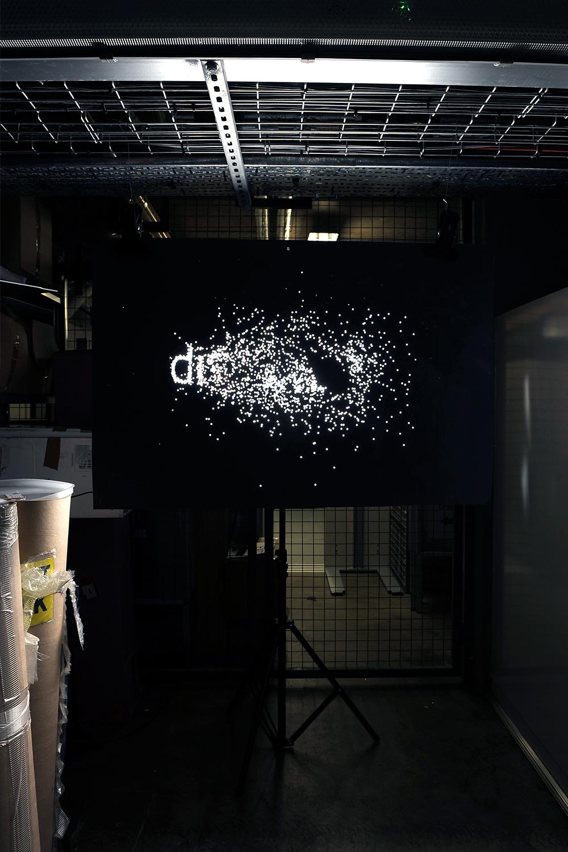 Disperse_2