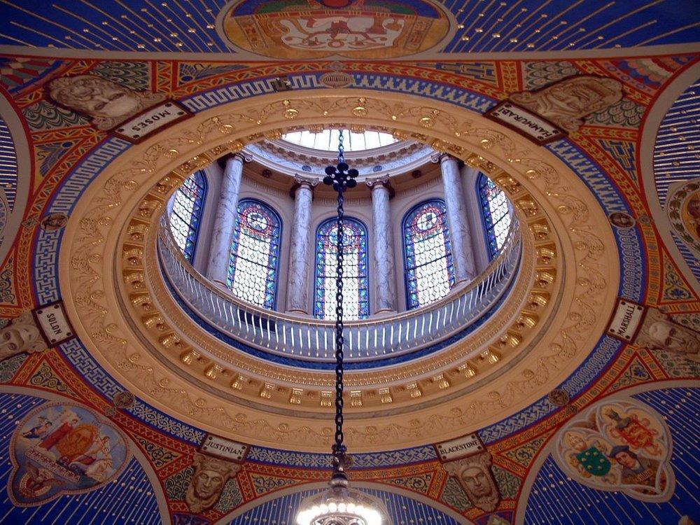 NY Supreme Rotunda.jpg