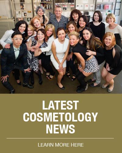 cosmo_news.jpg