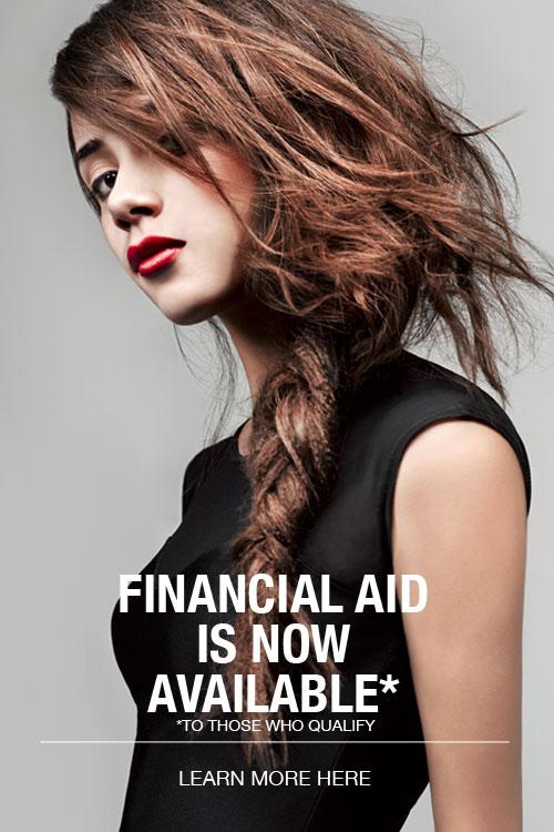 aid_button.jpg